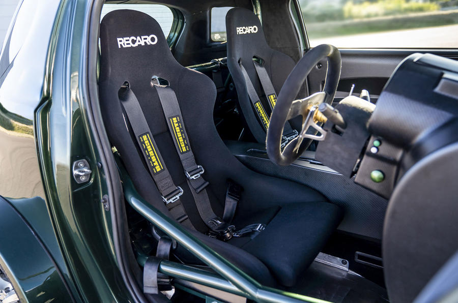 Aston Martin Cygnet (13)