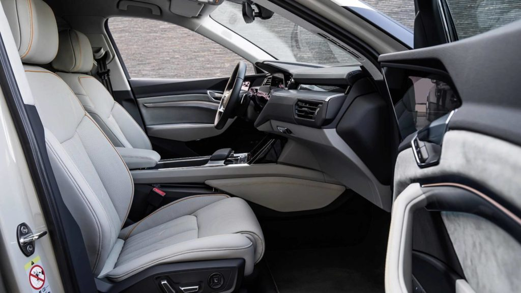 Audi e-Tron (11)
