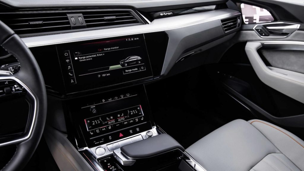 Audi e-Tron (14)