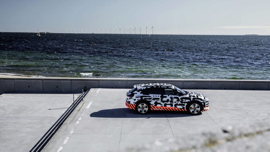 Audi e-Tron (24)