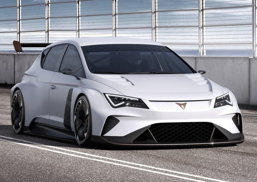 Cuppra e-Racer (4)