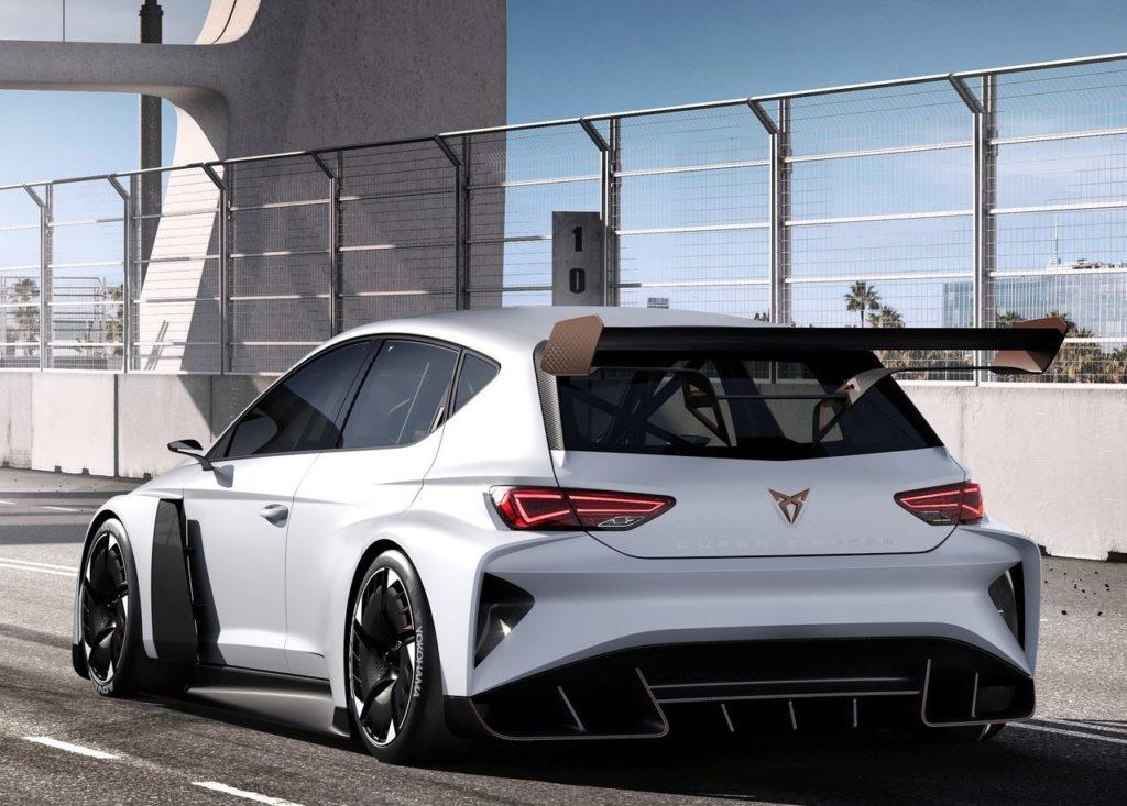 Cuppra e-Racer (5)