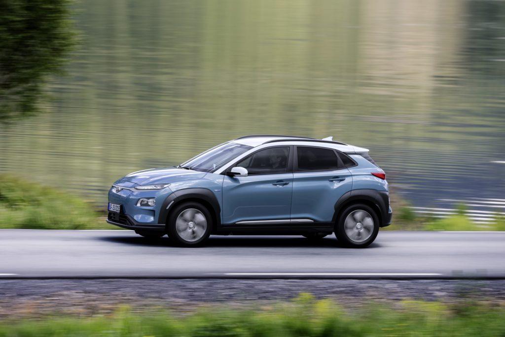 Hyundai KAUAI Electric_Exterior (12)