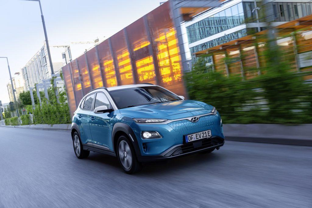 Hyundai KAUAI Electric_Exterior (22)
