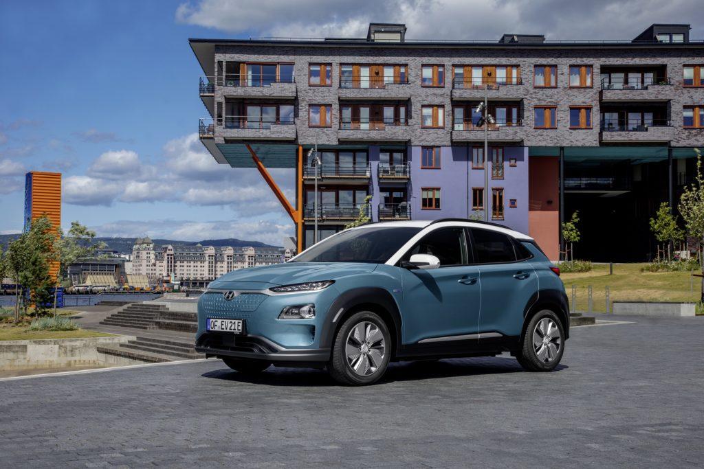 Hyundai KAUAI Electric_Exterior (26)