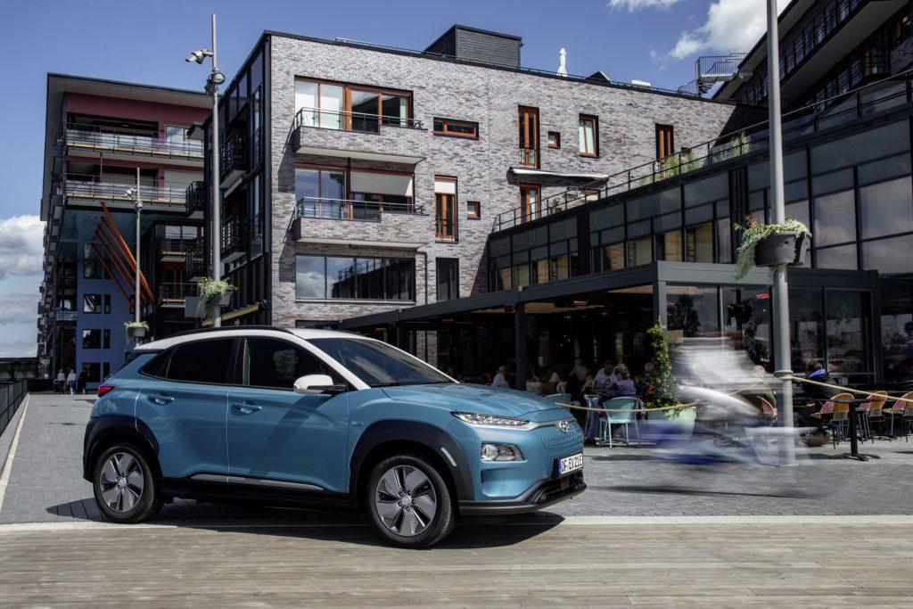 Hyundai KAUAI Electric_Exterior (27)