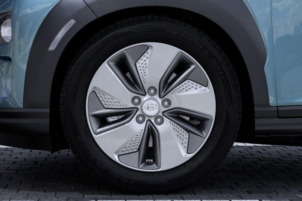 Hyundai KAUAI Electric_Exterior (28)
