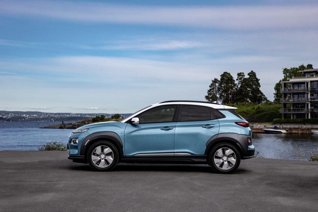 Hyundai KAUAI Electric_Exterior (31)
