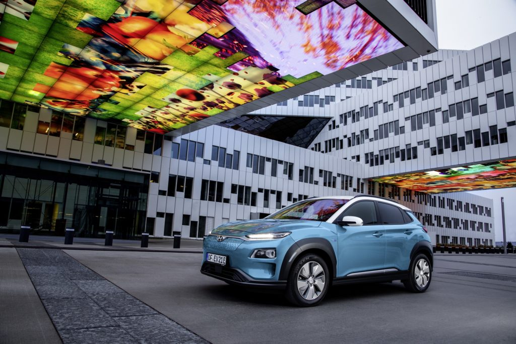 Hyundai KAUAI Electric_Exterior (33)