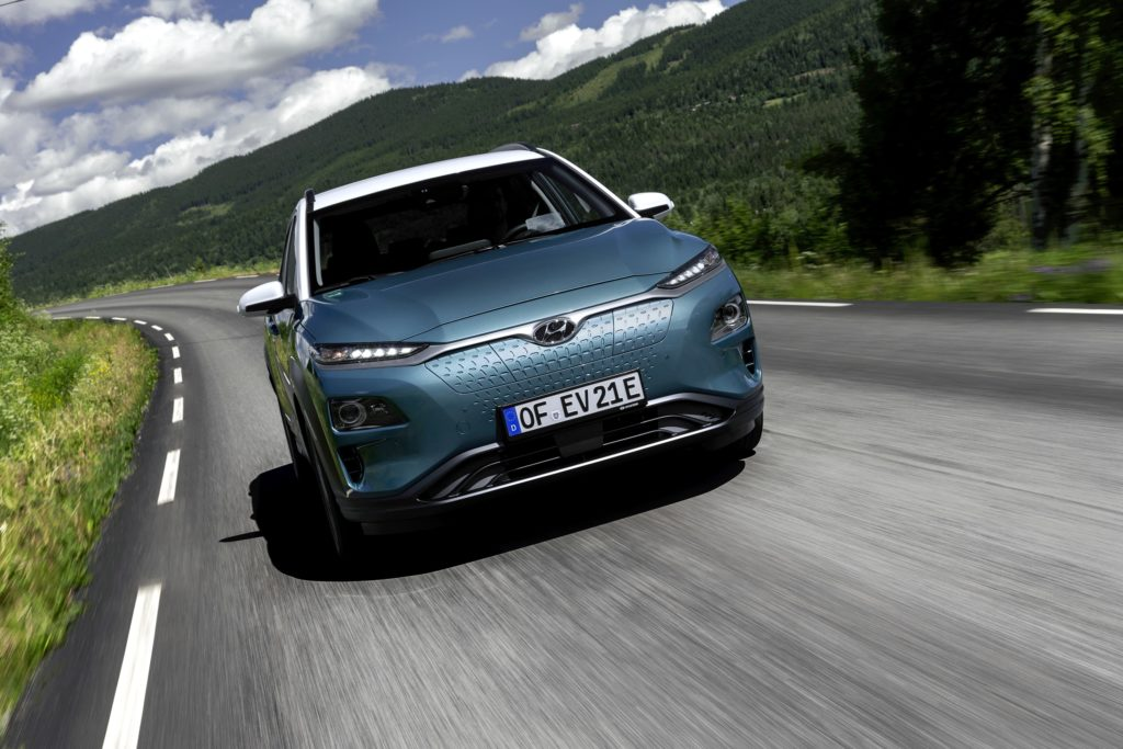 Hyundai KAUAI Electric_Exterior (9)