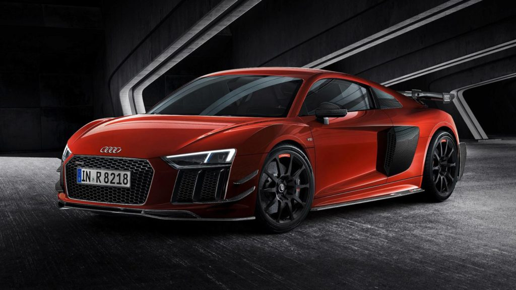 R8 Sport Performance Parts R8 Edition (2)