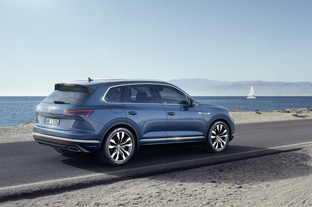 Volkswagen Touareg_02
