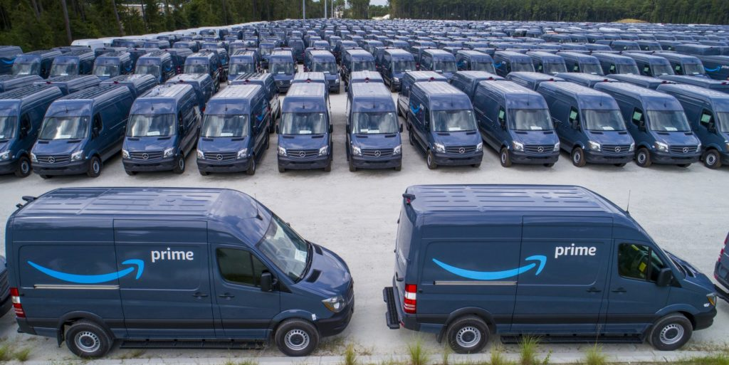 058d3078-amazon-becomes-worlds-largest-sprinter-buyer-1