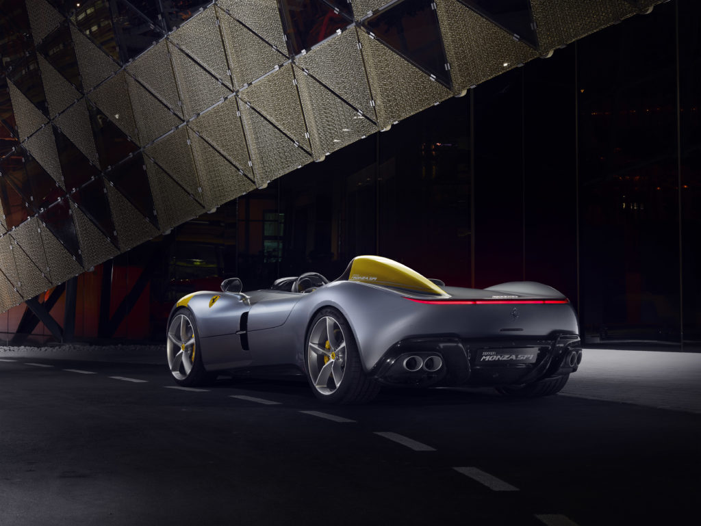 180963-car-monza-sp1