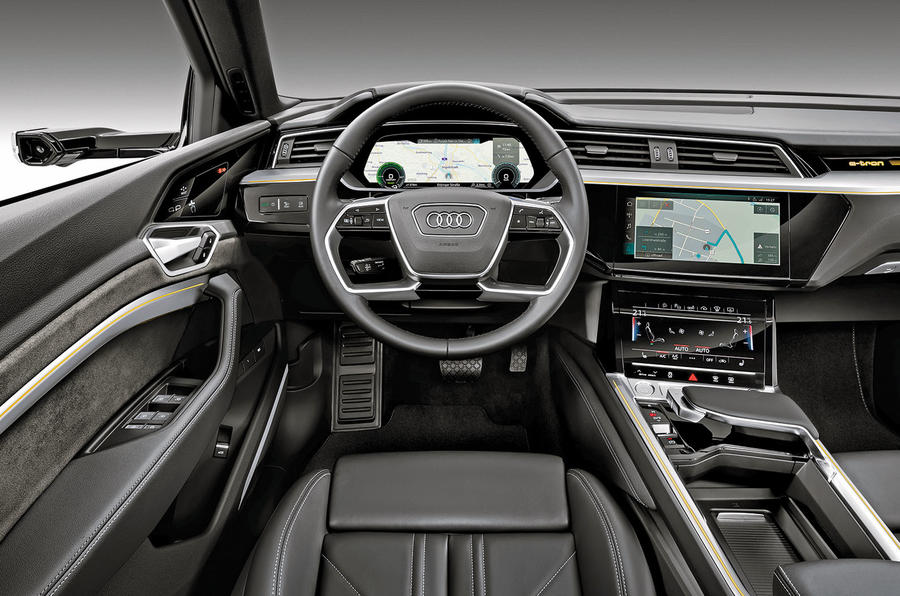 5-audi-e-tron-official-reveal-steering-wheel