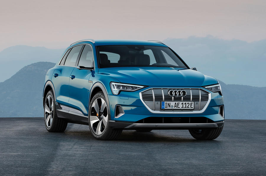 7-audi-e-tron-official-reveal-static-front