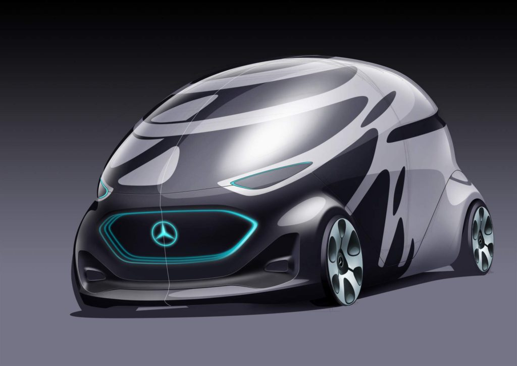 86abe9f3-mercedes-benz-vision-urbanetic-12