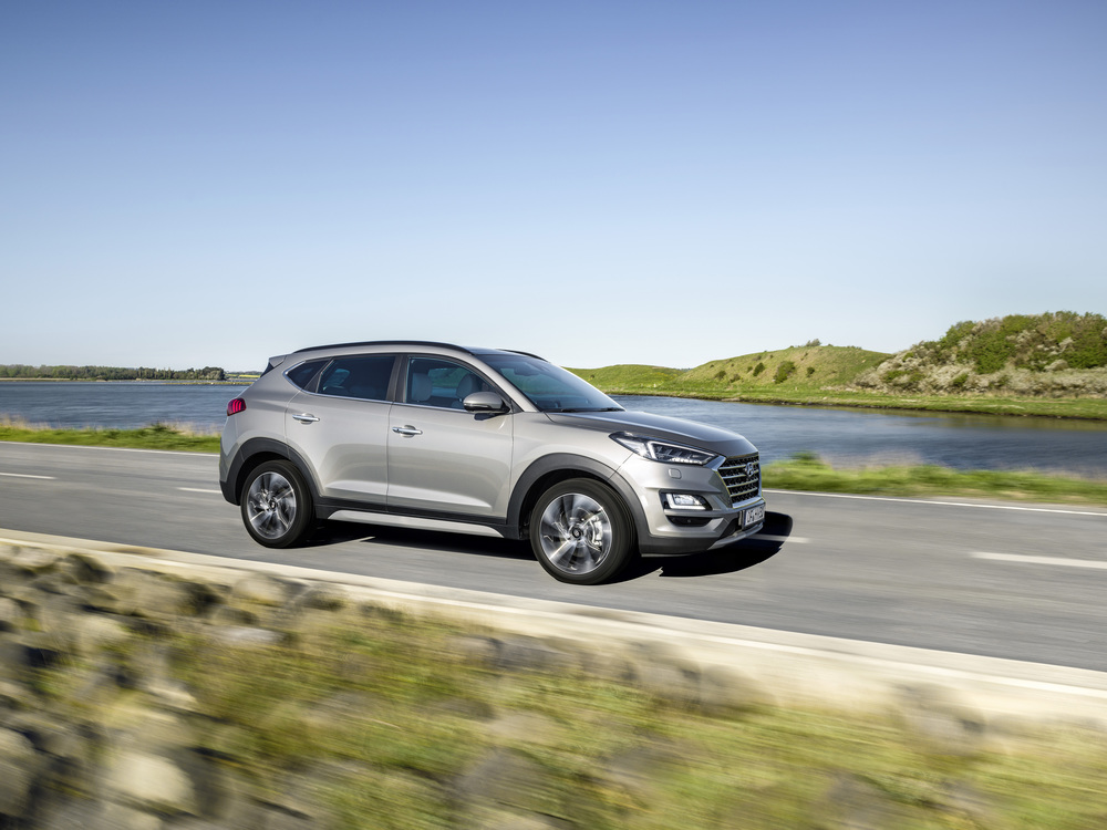 Hyundai Tucson_01