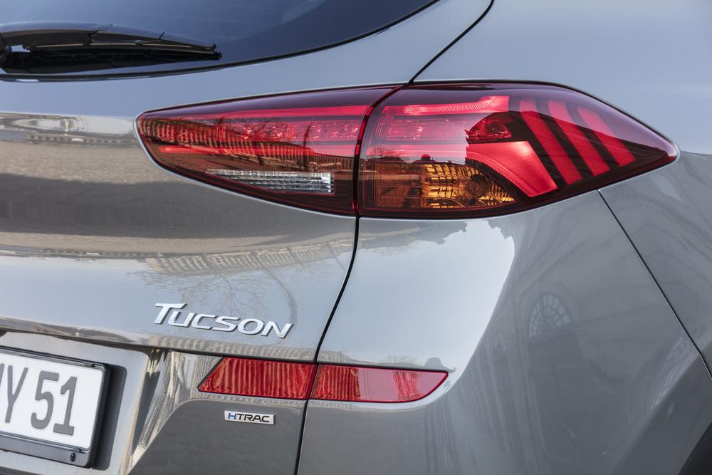 Hyundai Tucson_10