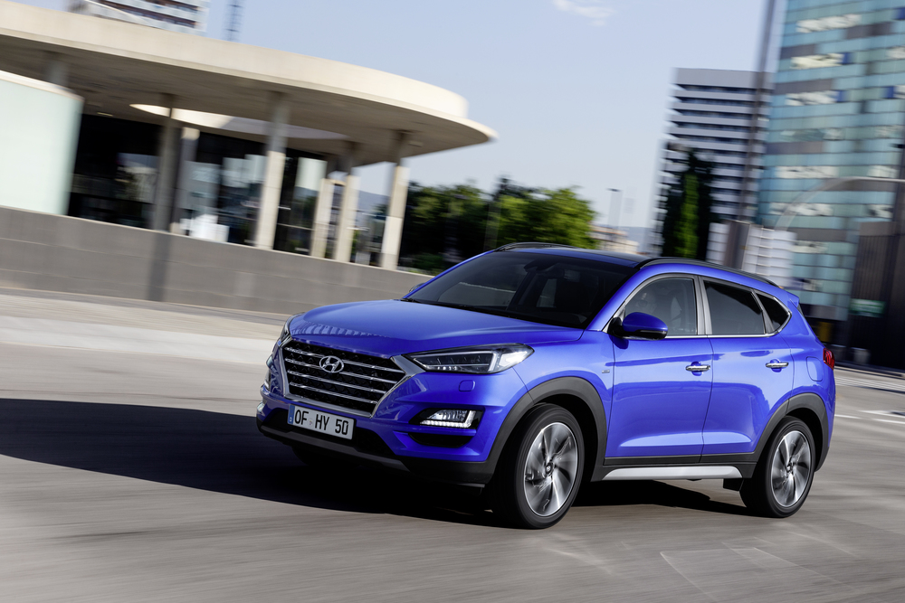 Hyundai Tucson_20