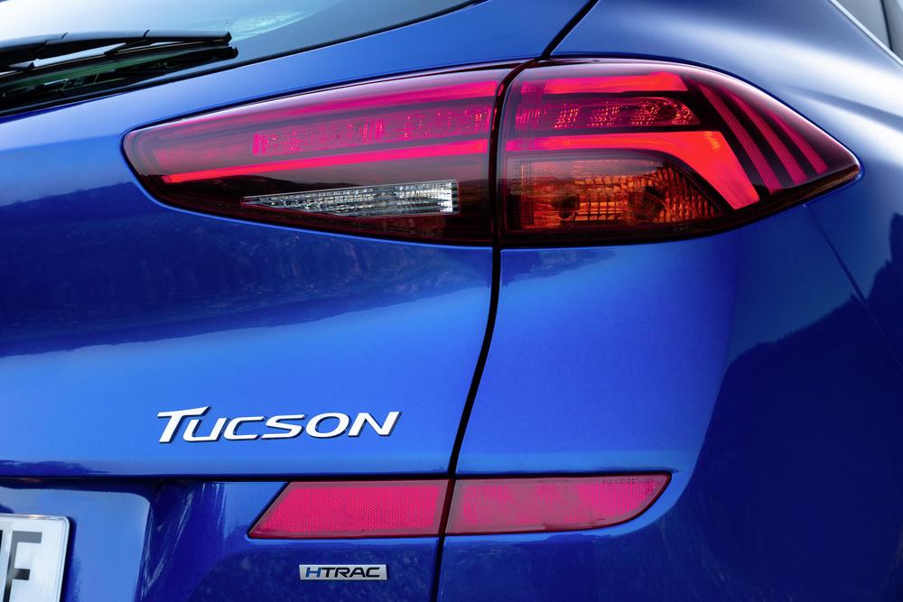 Hyundai Tucson_28