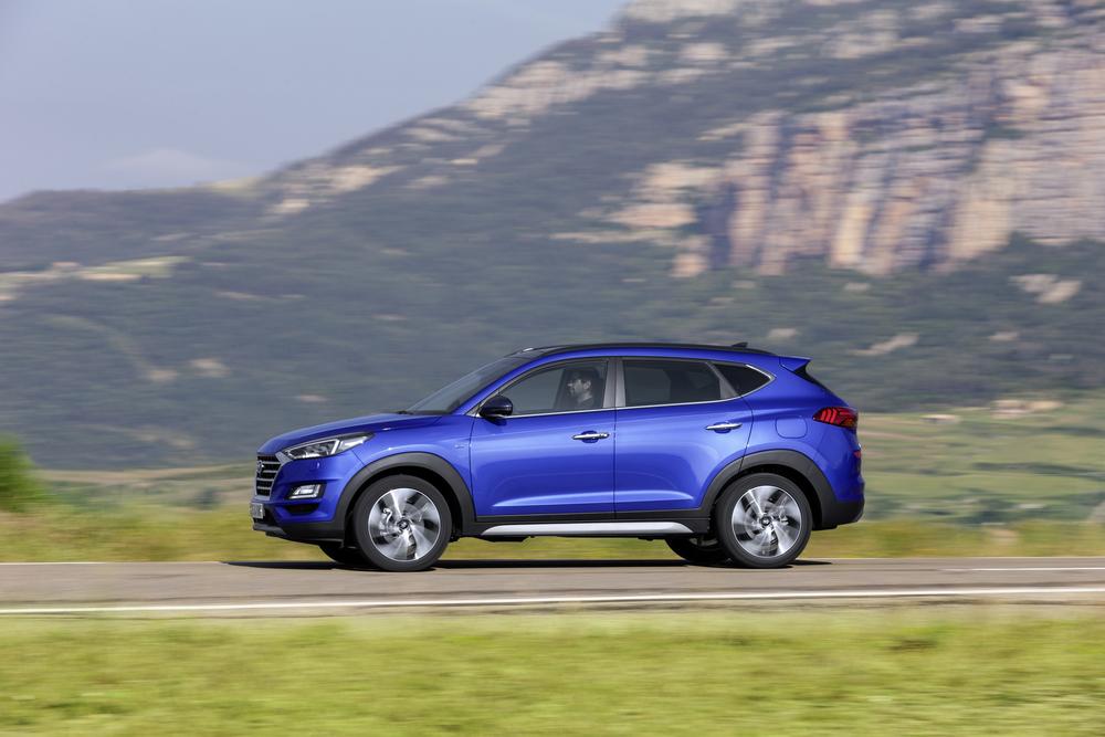 Hyundai Tucson_39
