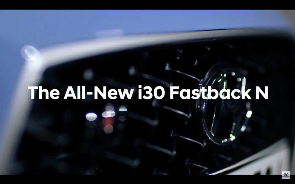 a5f8369a-hyundai-i30-fastback-n-2