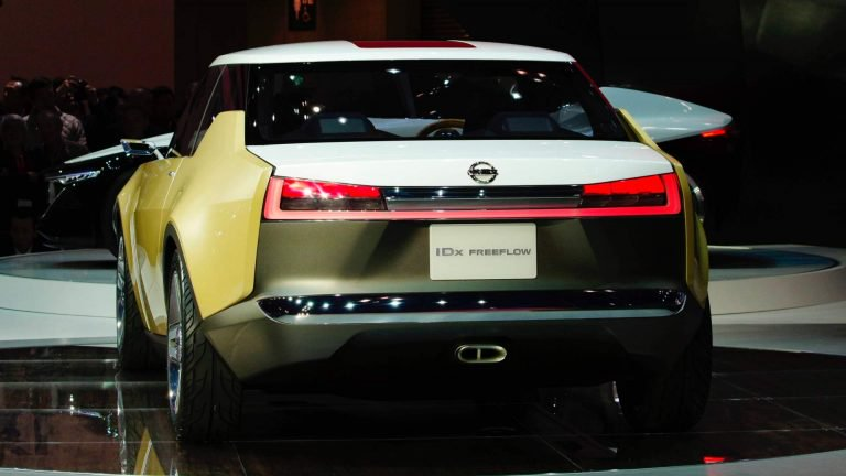 bad39af3-nissan-idx-freeflow-concept-8-768×432