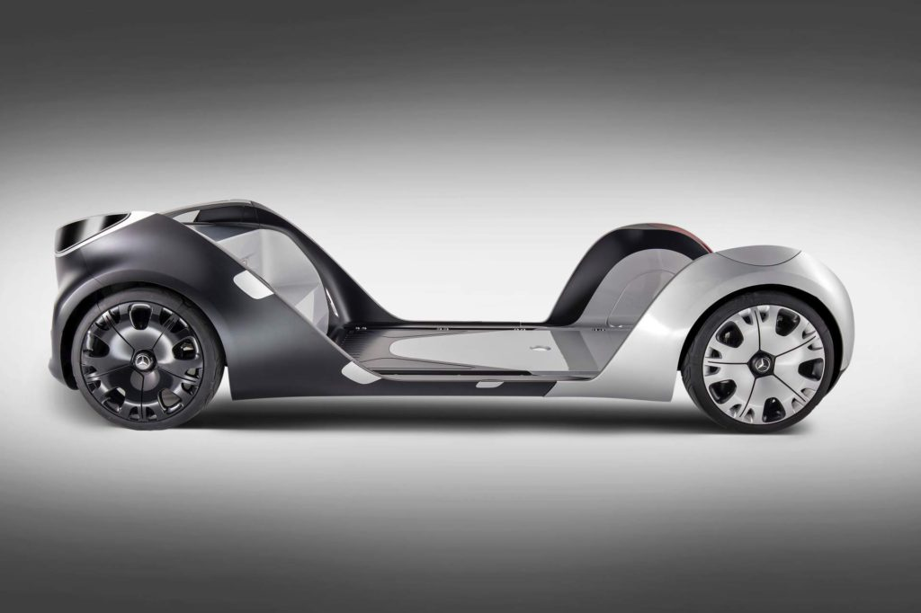 bbd17995-mercedes-benz-vision-urbanetic-18