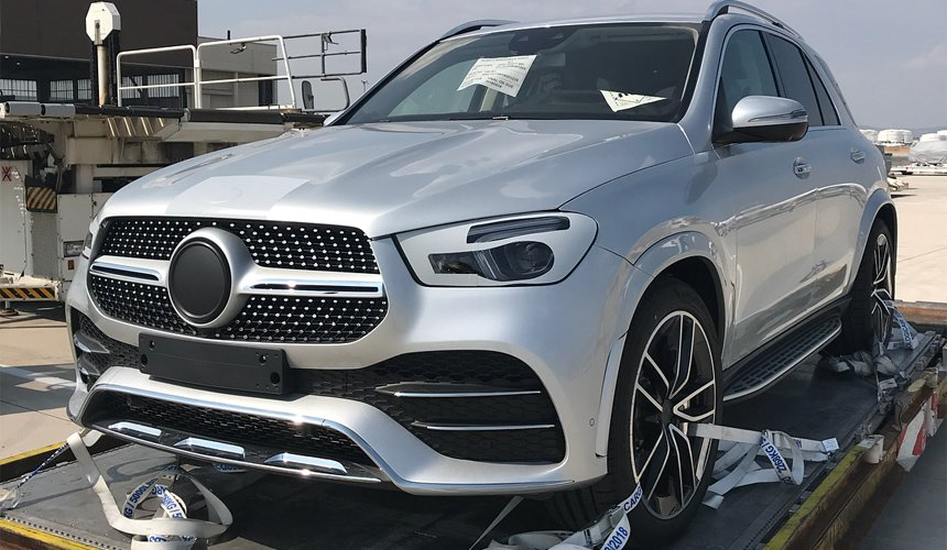 ceea577d-mercedes-benz-gle-uncovered-3