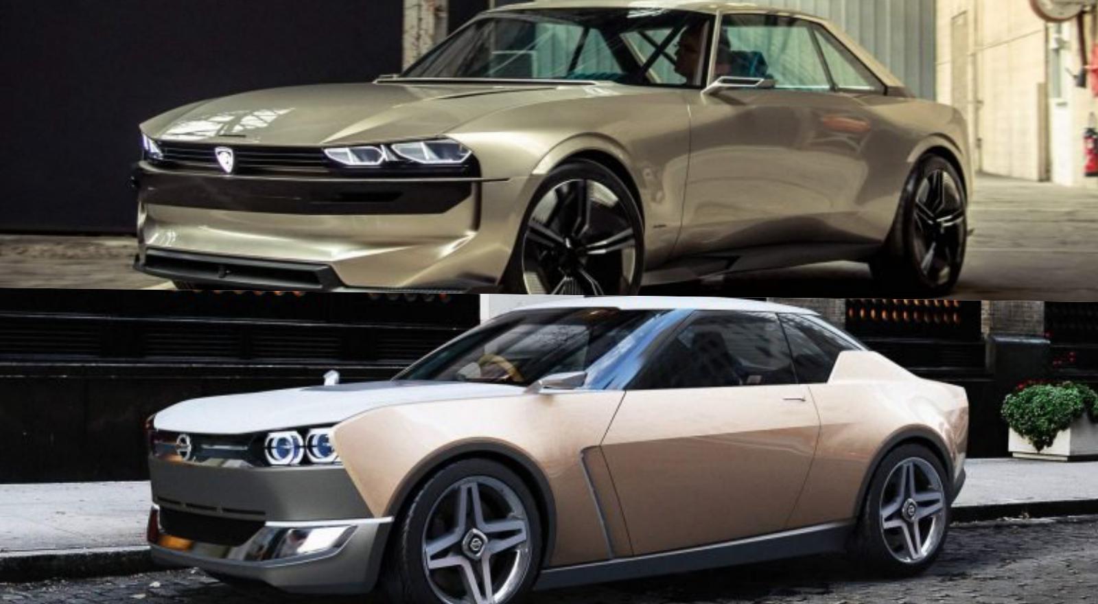 peugeot revela 508 sw uma carrinha radical motores sapo. Black Bedroom Furniture Sets. Home Design Ideas