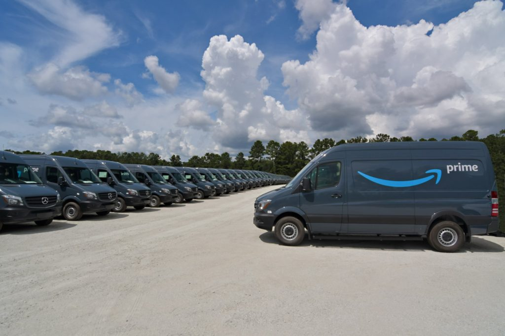 d1b19834-amazon-becomes-worlds-largest-sprinter-buyer-2