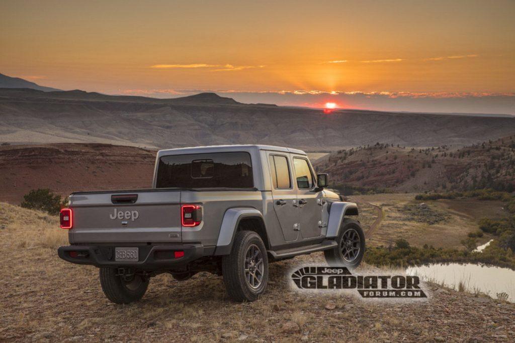 8ca9460c-2020-jeep-gladiator-jt-pickup-5