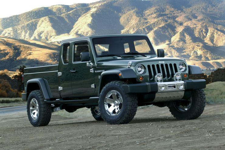 Jeep-Gladiator-Concept-2005-fotoshowBig-b3083ae-1200761