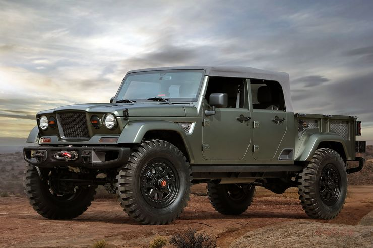 Moab-Easter-Jeep-Safari-Concepts-2016-Jeep-Crew-Chief-715-fotoshowBig-459d9c8a-934833