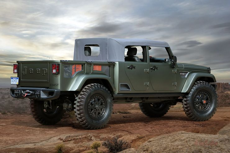 Moab-Easter-Jeep-Safari-Concepts-2016-Jeep-Crew-Chief-715-fotoshowBig-ff847b42-934834