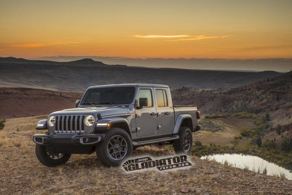 dd18f12e-2020-jeep-gladiator-jt-pickup-4