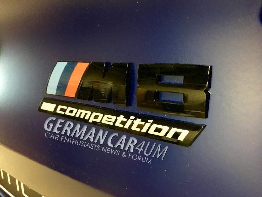 0686a078-bmw-m8-competition-7