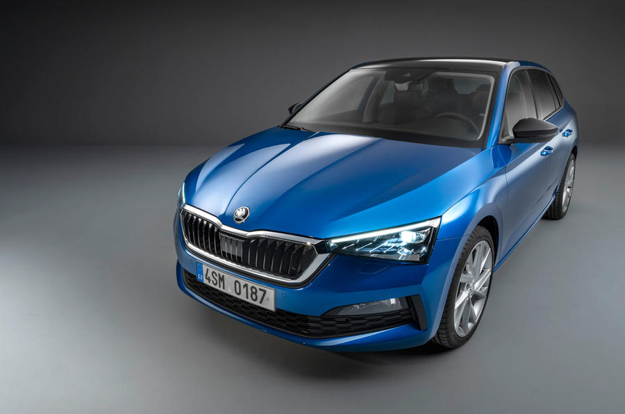 86-skoda-scala-official-reveal-studio-front-angle