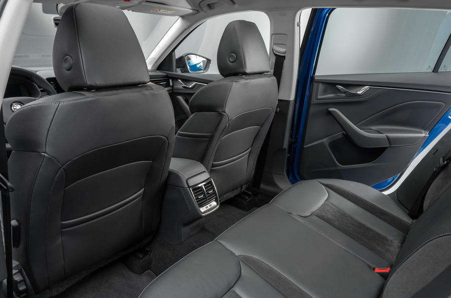 88-skoda-scala-official-reveal-studio-rear-seats
