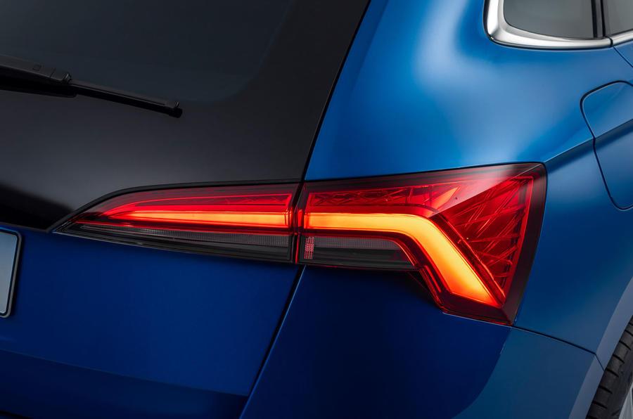91-skoda-scala-official-reveal-studio-rear-lights