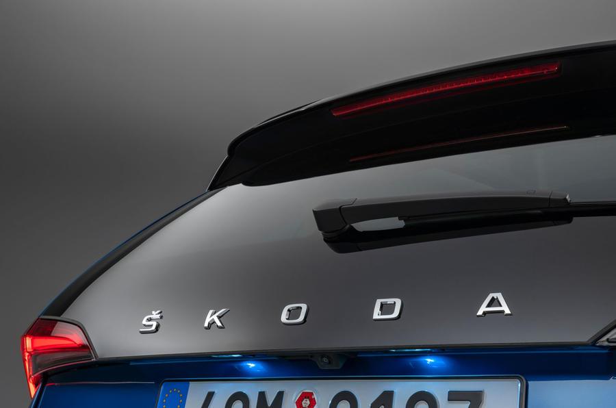 92-skoda-scala-official-reveal-studio-tailgate