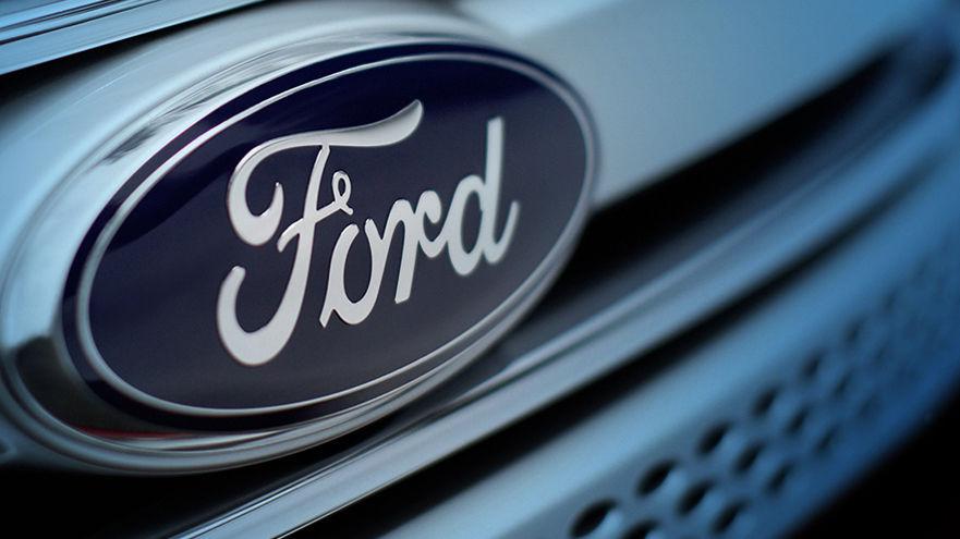 Ford mexe na liderança da divisão europeia para tentar estancar perdas crónicas