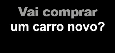 Auto+ lança Serviço de Esclarecimento de Dúvidas