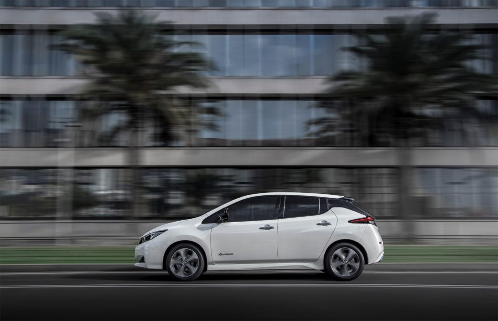 Nuova_Nissan_LEAF-source