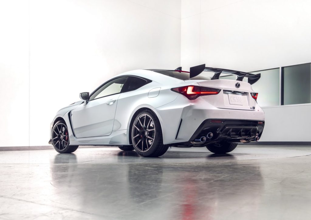d3f5cac6-2020-lexus-rc-f-track-edition-5
