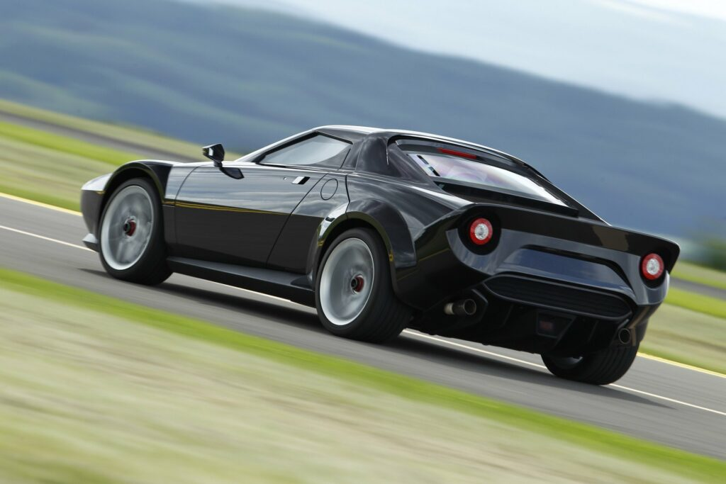 1c2a0807-new-stratos-geneva-6