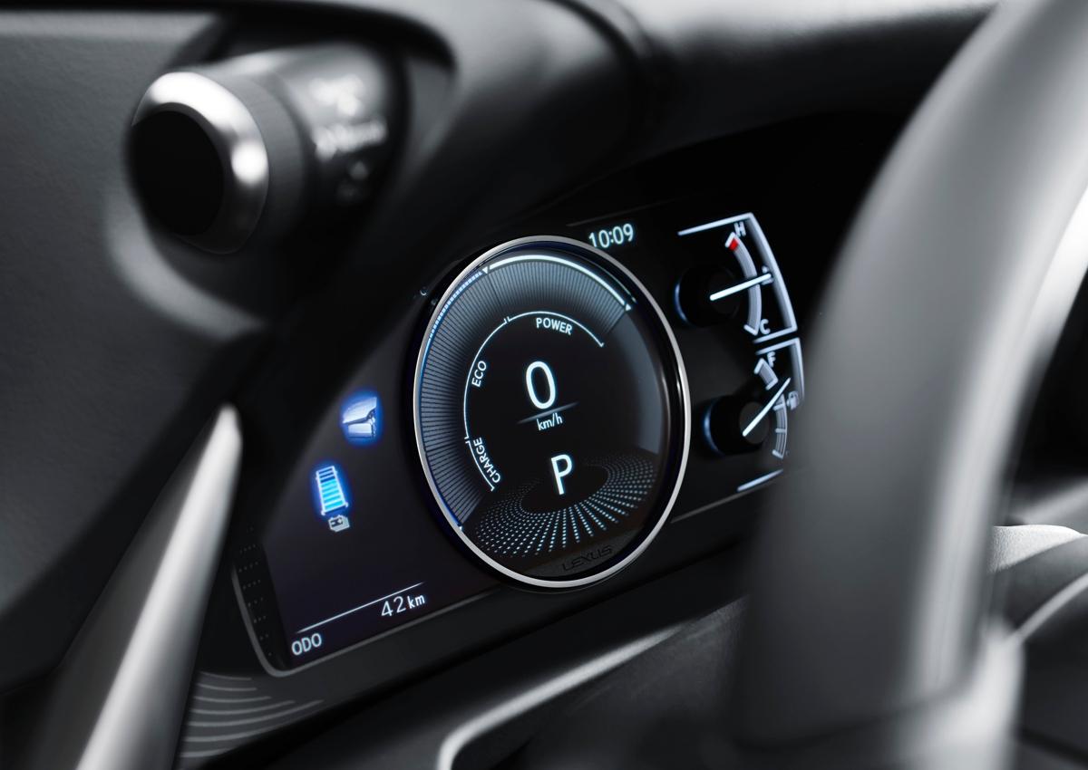 As 30 marcas de automóveis que dão menos problemas