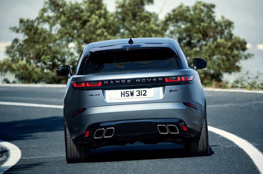 rr_velar_sva-d_19.5my_location_050219_004_pr_rear