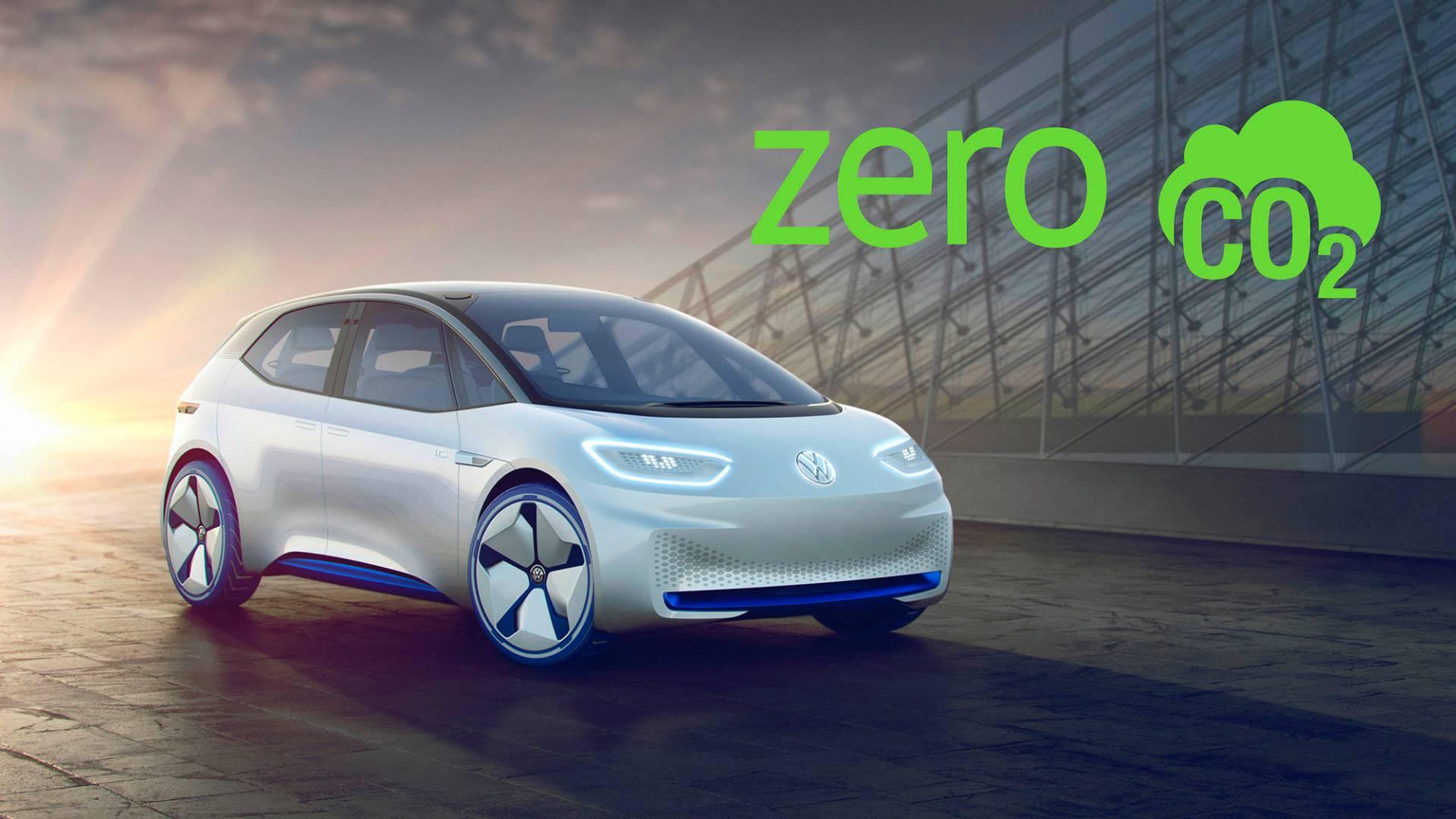 Amnistia Internacional diz que veículos elétricos envolvem exploração humana e poluição